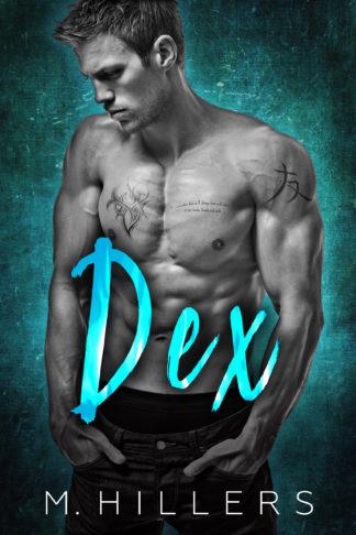 Dex - M. Hillers