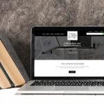 Persbericht: Nieuw platform Liefs, de auteur vult gat in de markt op