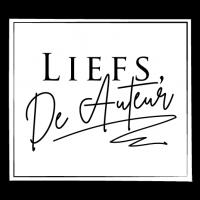 Liefs-de-auteur-logo
