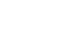 with-logo-the-author-white