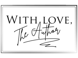 with-love-the-author-header